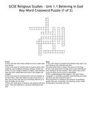 GCSE_Religious_Studies__Unit_11__Believing_in_God_KeyWord_Crossword_Puzzle_1_of_2_-(1).pdf