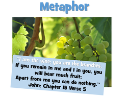 similes-and-metaphor-posters-18.pdf