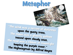 similes-and-metaphor-posters-19.pdf