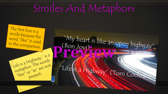 preview-images-Similes-And-Metaphors-posters-01.png