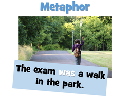 similes-and-metaphor-posters-22.pdf