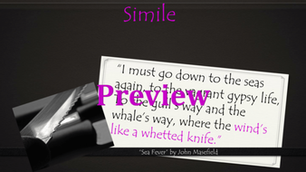 preview-images-Similes-And-Metaphors-posters-06.png