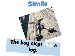similes-and-metaphor-posters-14.pdf