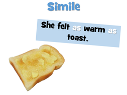 similes-and-metaphor-posters-11.pdf