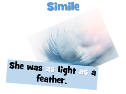 similes-and-metaphor-posters-10.pdf