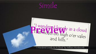 preview-images-Similes-And-Metaphors-posters-02.png