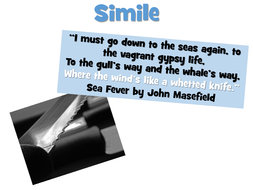 similes-and-metaphor-posters-8.pdf