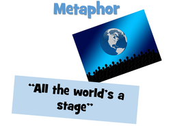 similes-and-metaphor-posters-20.pdf