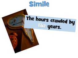 similes-and-metaphor-posters-16.pdf