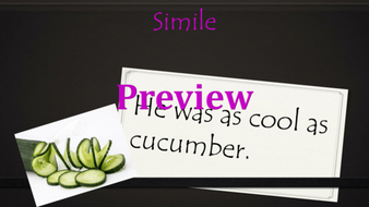 preview-images-Similes-And-Metaphors-posters-11.png