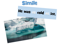 similes-and-metaphor-posters-15.pdf