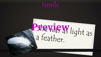 preview-images-Similes-And-Metaphors-posters-12.png