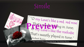 preview-images-Similes-And-Metaphors-posters-03.png