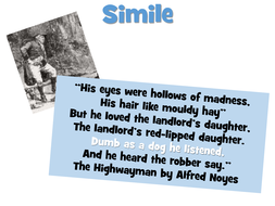 similes-and-metaphor-posters-5.pdf