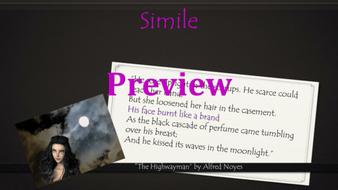 preview-images-Similes-And-Metaphors-posters-07.png