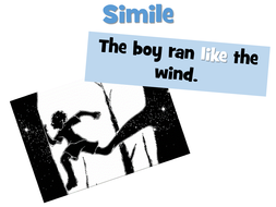 similes-and-metaphor-posters-12.pdf