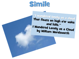 similes-and-metaphor-posters-3.pdf