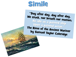 similes-and-metaphor-posters-6.pdf