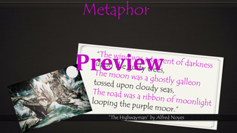 preview-images-Similes-And-Metaphors-posters-10.png