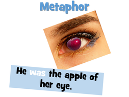 similes-and-metaphor-posters-21.pdf