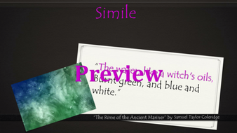 preview-images-Similes-And-Metaphors-posters-05.png