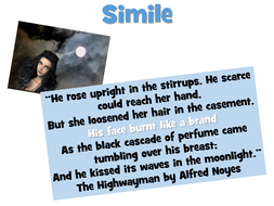 similes-and-metaphor-posters-9.pdf