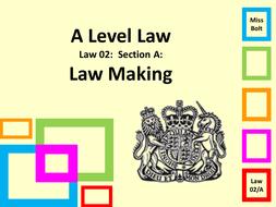 Lesson-3-----Legislative-Process.pptx