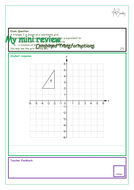 My-Mini-Review---Combined-transformations.docx
