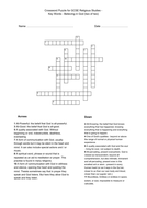 Enlarged-crossword-for-believing-in-God---Unit-1.1-two-of-two.pdf