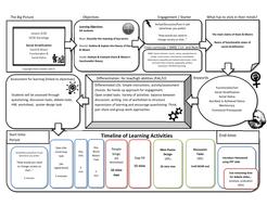 Lesson-2---Lesson-Plan.pdf