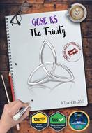 The-Trinity-tes.pdf
