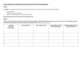 Unit-15-Assignment-1-Preparation-Tasks.docx