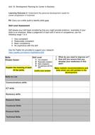 Skills-Audit-Template.docx