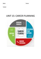 Unit-15-work-book.docx