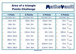 Area-of-Triangle-Points-Challenge-MV.pdf