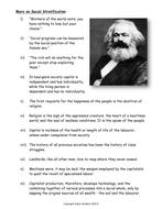 A4-Information-Sheet.pdf