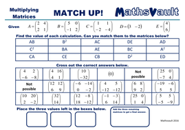 Matrices-Multiply-(target-2-x-2-all-10)-MV.pdf
