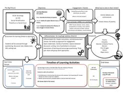 Lesson-8---Lesson-Plan.pdf