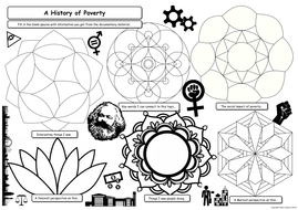 A3-Video-Learning-Worksheet-Sociology.docx