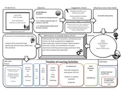 Lesson-9---Lesson-Plan.pdf