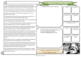 Lesson-9---A3-Worksheet.docx