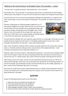 Adventure-Article-Rafting.docx