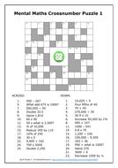 Mental-Maths-Puzzles-Year-5-Year-6..pdf
