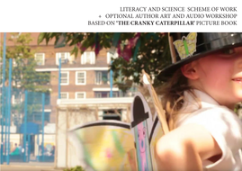 LITERACY-AND-SCIENCE---WORKSHOP.pdf