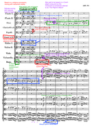 Mendelssohn-Symphony-No.4-(2nd-movt)---ANNOTATED.pdf