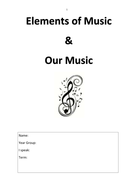 elements-of-music-and-our-music-booklet-EAL.docx