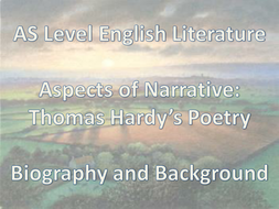Intro-to-Hardy's-poetry.pptx
