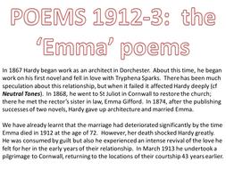 Hardy-Poems-1912-1913-intro.pptx