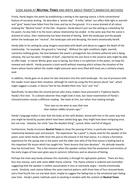 Neutral-Tones---model-essay.docx