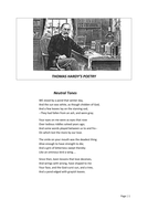 Anthology-of-Hardy's-Poetry.docx